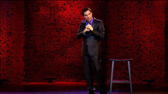 Michael Ian Black: Very Famous