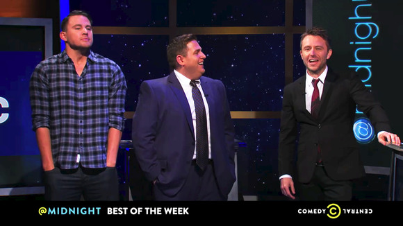 Best of the Week of 6/9/14