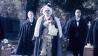 Baron von Steuben Gets Washington's Army in Fighting Shape