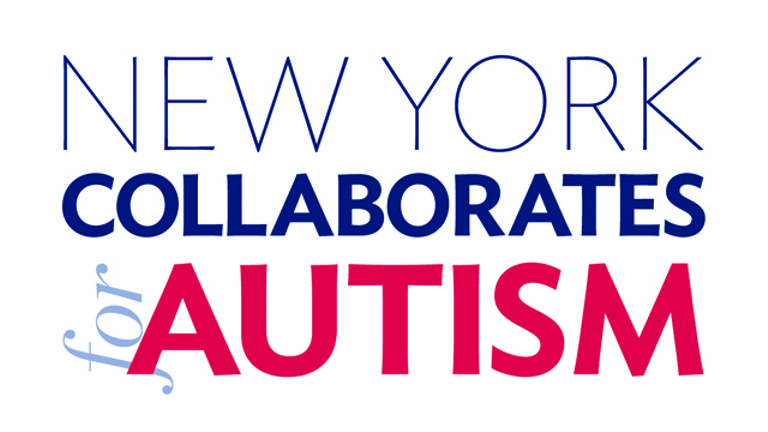 LEARN MORE ABOUT AUTISM SCHOOLS, PROGRAMS AND SERVICES -